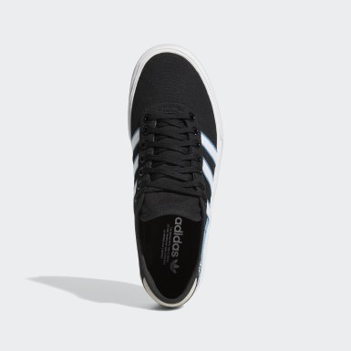 Chaussure Delpala Noir Originals
