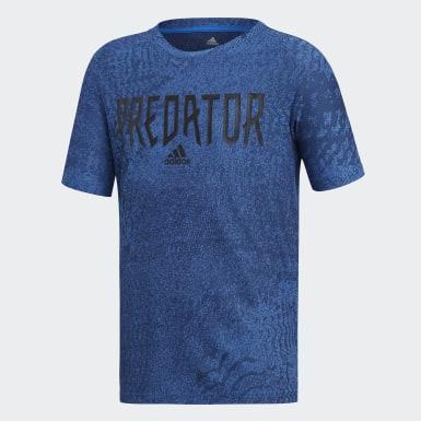 Camiseta Predator Urban