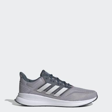Sapatos Runfalcon Homem Running