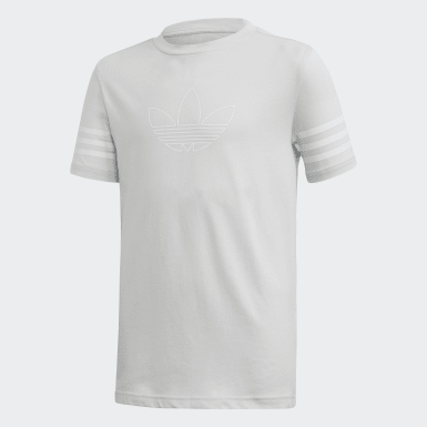 Camiseta Outline
