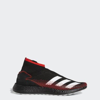Predator 20.1 Schuh