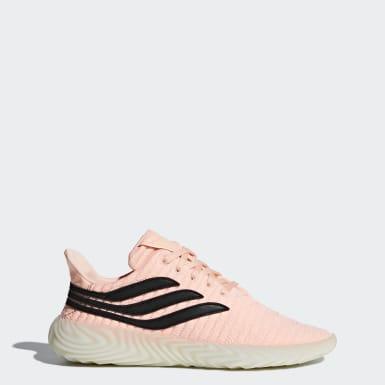 scarpe adidas uomo 50
