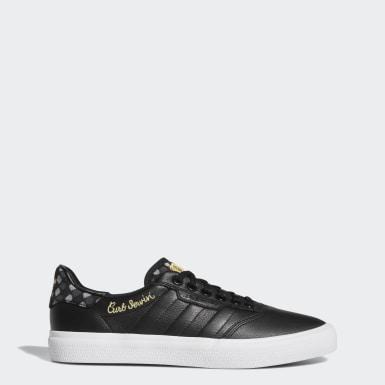 3df76dcfd78f Chaussures adidas Originals   Boutique Officielle adidas