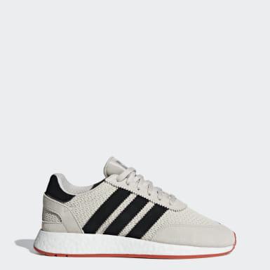6519e92f473 Damesschoenen | Outlet | adidas Officiële Shop