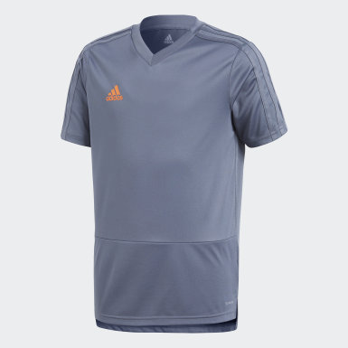 Condivo 18 Training T-shirt