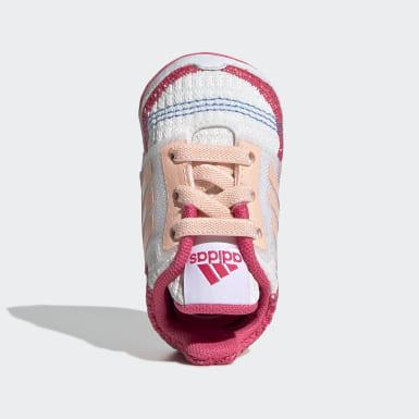 Trẻ em Tập Luyện Giày UltraCrib