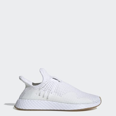 Originals Giày Deerupt S