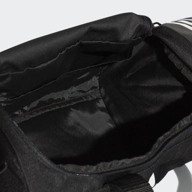 Torba Convertible 3-Stripes Duffel XS