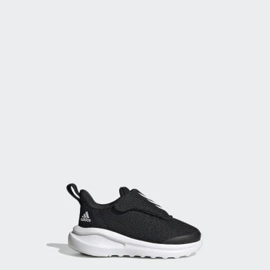 Sapatos de Running FortaRun AC