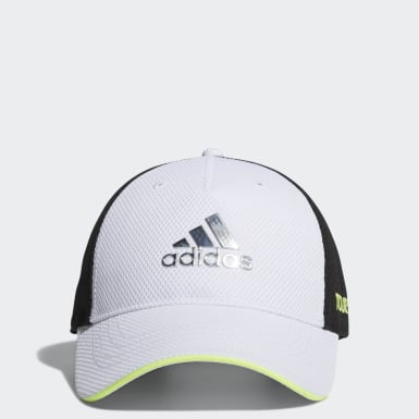 TOUR TYPE CAP