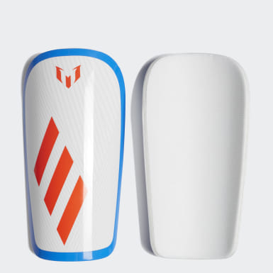 Messi Lesto Shin Guards