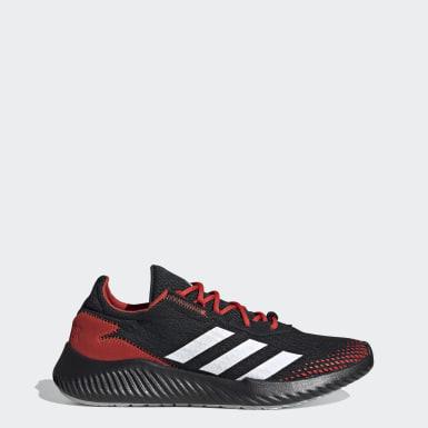 Zapatillas Predator 20.3 Negro Hombre Fútbol