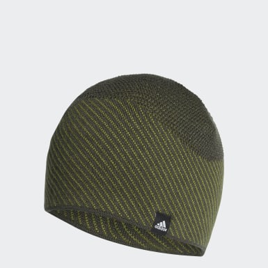 Bonnet Climaheat
