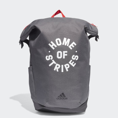 Kids Training Grey 4CMTE Backpack