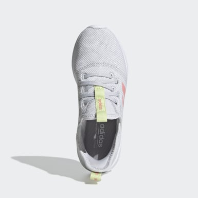 Cloudfoam - Sale | adidas US