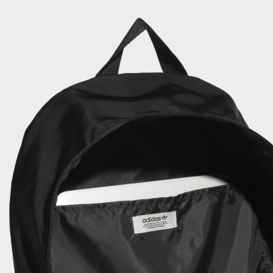 Originals Black Classic Backpack