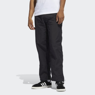 Men's Originals Black Adventure Trail Pants
