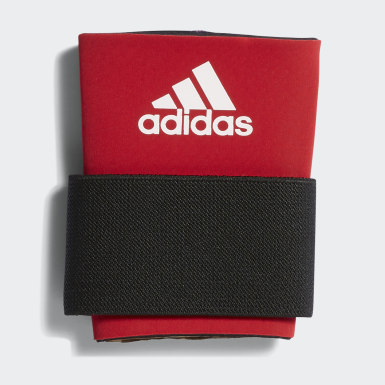 Pro Series Wrist Support