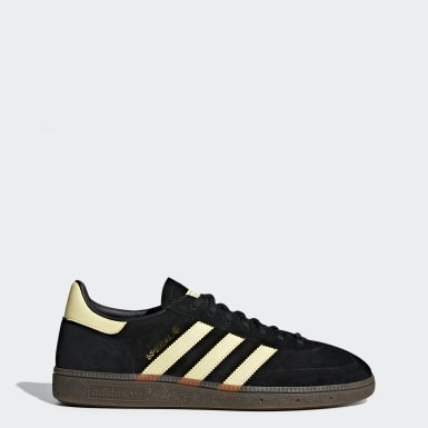 871f45d9a Women's outlet • adidas® | Sale up to 50% online