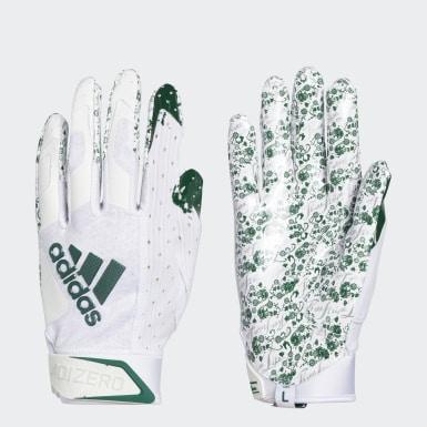 Adizero 9.0 Royalty Receiver Gloves