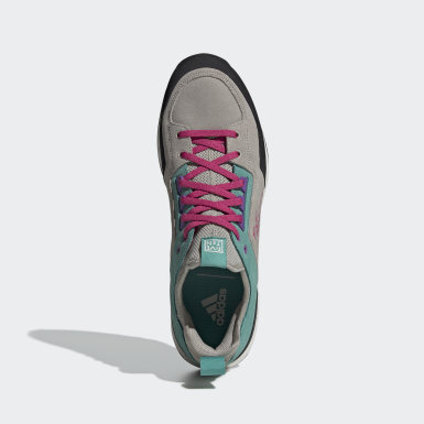 Five Ten Multicolour Five Ten Five Tennie Approach Shoes