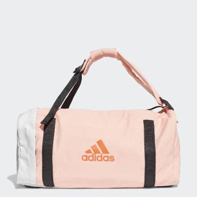 VS3 Holdall taske
