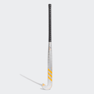 Crosse de hockey DF24 Kromaskin Gris Hockey Sur Gazon