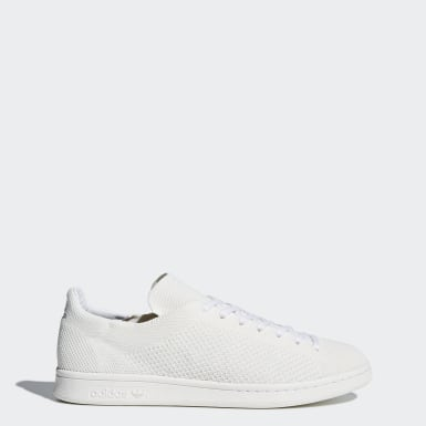 Pharrell Williams Hu Holi Stan Smith BC Shoes