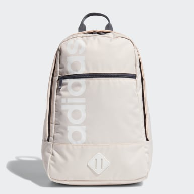 Essentials Pink Court Lite 2 Backpack