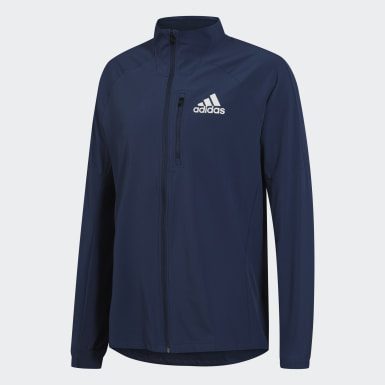 Куртка RUNR JACKET M