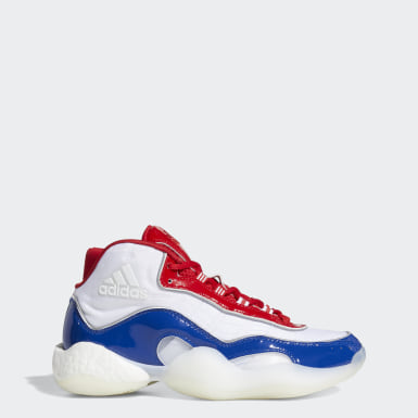 Crazy BYW Icon 98 Shoes