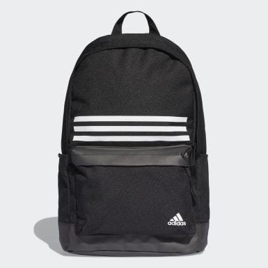 กระเป๋าสะพายหลัง Classic 3-Stripes Pocket