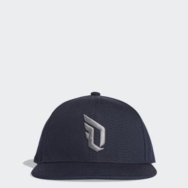 Кепка LILLARD CAP