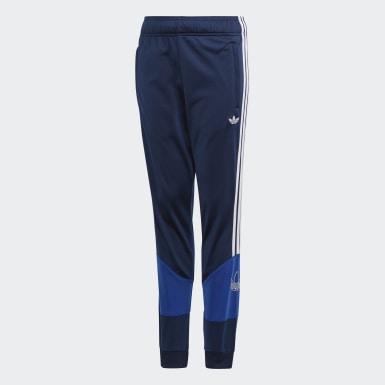 Bandrix Track Pants
