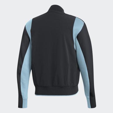 Men's Athletics Multicolor M VRCT Jacket
