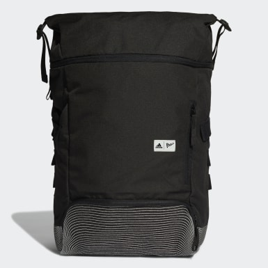 4CMTE Mega Parley Backpack