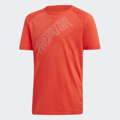 Predator Voetbalshirt