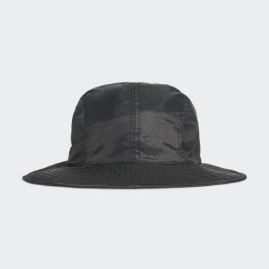 Originals Grey R.Y.V. Bucket Hat