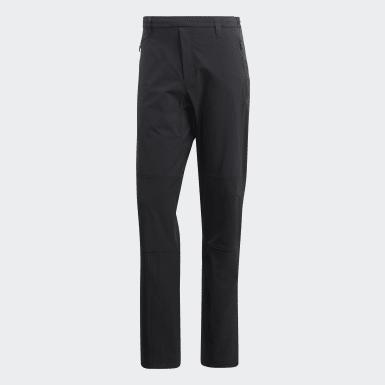 Pantalón Terrex Multi