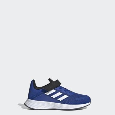Børn Løb Blå Duramo SL sko