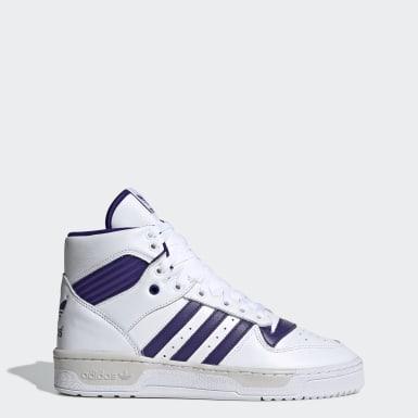 Rivalry Schuh