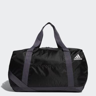 Túi trống gấp gọn