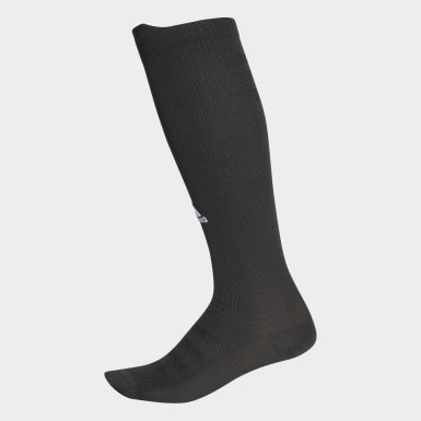 Skarpety kompresyjne Alphaskin Ultralight Over-the-Calf Czerń