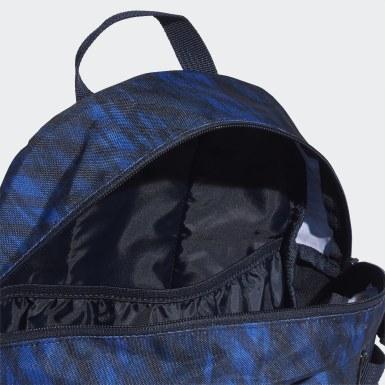 เด็ก เทรนนิง สีน้ำเงิน กระเป๋าเป้ Power