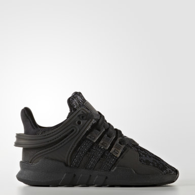 Tenis EQT Support Advantage Bebés