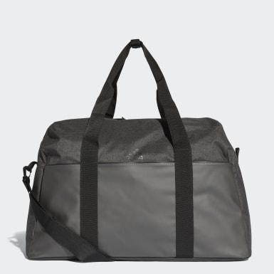 กระเป๋าดัฟเฟิล ID