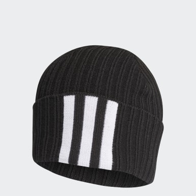 Bonnet 3-Stripes