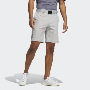 Short Ultimate365 Core 8.5-Inch Grigio Uomo Golf