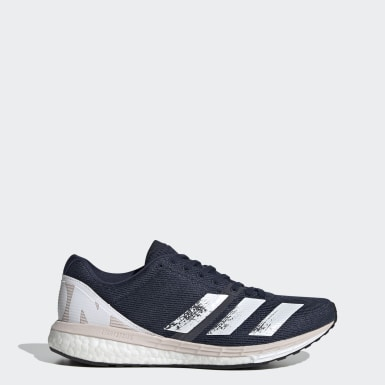 adizero Boston 8 w