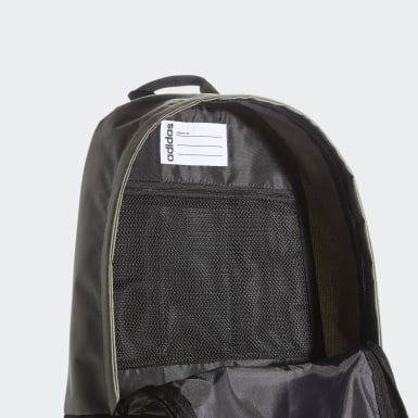 Training Green Court Lite 2 Backpack